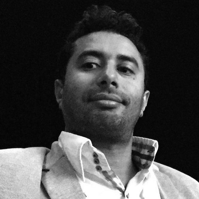 Mohamed Sohail