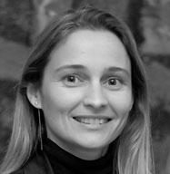 Laura Tordera