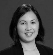 Teresa Tung