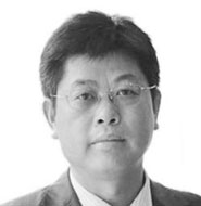 Jiang Wangcheng