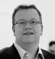 Guido Woska