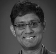 Prith Banerjee