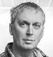 Andy Bitterer