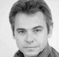 Arnaud Bourboulon