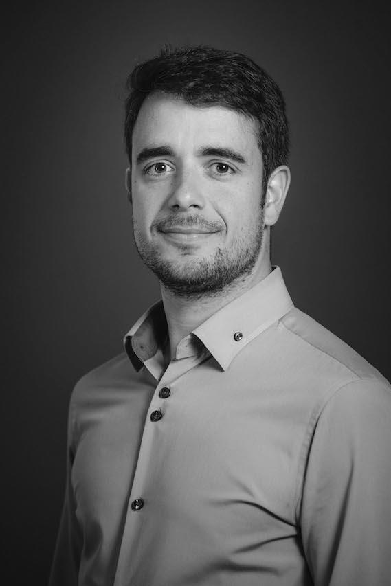 Julien Calviac