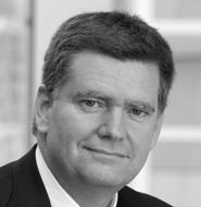 Roland Chochoiek