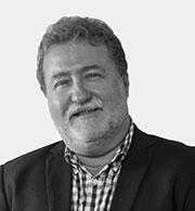 Javier Gabás