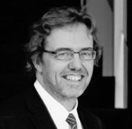 Georg Heidenreich