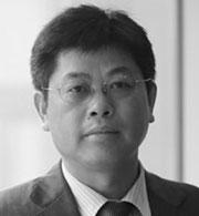 Wangcheng Jiang