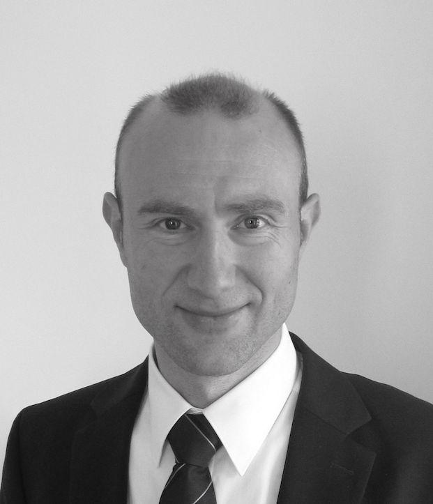 Andreas Kornbichler