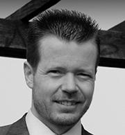 Johan Korte