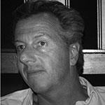Henk Kuipers