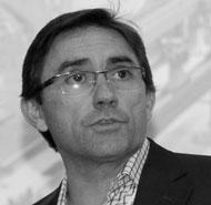 Enrique López-Tello