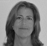 Gloria Lozano