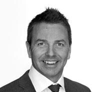 Stefan Malmsten