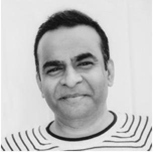 Anwar Parvez