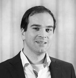 Martijn Siebrand