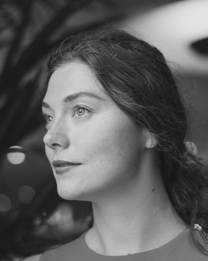 Arwen Smit