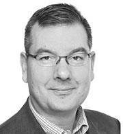 Jens-Uwe Soehner