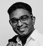 Stalin Vijaya Kamaraj