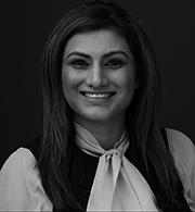 Sumita Yadav
