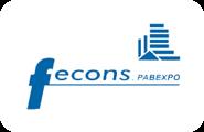 FECONS 2020
